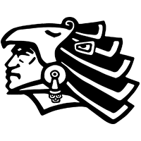 Alta Vista High Logo